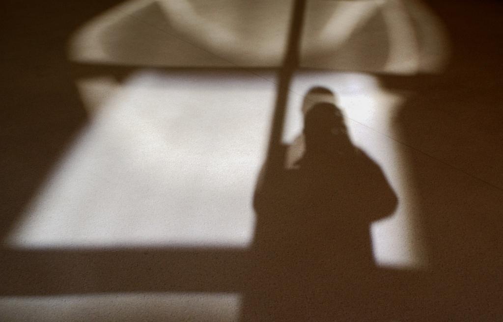 hans dornseiffen foto's licht en schaduw