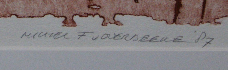Deze afbeelding heeft een leeg alt-attribuut; de bestandsnaam is 1987-handtekening-michel-2-rotated.jpg