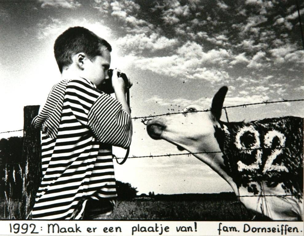 foto hans dornseiffen